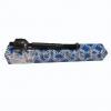 Тяга рулевая STELLOX 55-03386A-SX (MEGANE II) аналог 7701474448