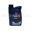 Жидкость ГУРа ELF RENAULTMATIC D3 SYN (1 л)