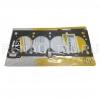 Прокладка ГБЦ GLASER H50458-00 (паронит) аналог 8200296969