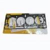 Прокладка ГБЦ GLASER H80672-00 аналог 8200296969