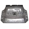 ЭБУ двигателя MEGANE III/FLUENCE 1.6 K4M Renault оригинал Б/У 237101353R; 237101722R