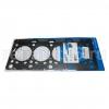 Прокладка ГБЦ Victor Reinz 61-36975-00 1,5 DCI K9K (3 отв.) аналог 110444213R