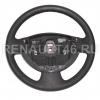 Рулевое колесо CLIO SYMBOL I/II Renault оригинал Б/У 8200114200; 8200451438
