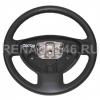 Рулевое колесо DUSTER Е-0; Е-1 Renault оригинал Б/У 985109886R