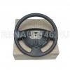 Рулевое колесо Logan фаза2/Sandero (полиуретан) Renault оригинал 8200891547; 484008023R