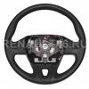 Рулевое колесо MEGANE III/FLUENCE Е-1 Renault оригинал Б/У 484300017R