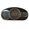Щиток приборов MEGANE III/FLUENCE фаза 2 2012- Renault оригинал Б/У 248104136R; 248101156R
