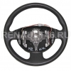 Рулевое колесо MEGANE II/SCENIC II/KANGOO II Renault оригинал Б/У 8200282593; 484005500R