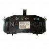 Щиток приборов MEGANE II DCI после 2006 Renault оригинал Б/У 8200702530; 8200720321