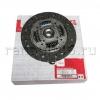 Сцепление (диск) Asam-Sa 70207 (215 мм 86 л.с.) аналог 301016758R