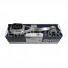 Опора двигателя Clio II/Megane Scenic (витая) RUVILLE 325539 аналог 8200171178
