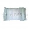 Обшивка потолка Duster Renault оригинал 739105103R