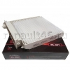 Фильтр салонный FORTECH FS-031/NАК 7717СТ аналог 7701062227;27891AX01A