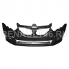 Бампер передний LOGAN II  2014- /SANDERO II 2014- Renault оригинал 620228143R