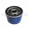 Фильтр масляный Sintec SNF-W75/3-M аналог 7700274177