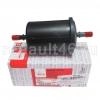 Фильтр топливный Asam-Sa 30515 аналог 7700845961; 7701068107