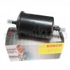 Фильтр топливный BOSCH 0450902161 аналог 7700845961