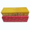 Фильтр воздушный DUSTER 1.5 DCI TSN 9.1.1638 аналог 8200985420