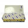 Фильтр воздушный GOOD WILL AG459 (VESTA/X-RAY/DUSTER дв. H4M) аналог 165460509R