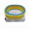 Фильтр воздушный GOOD WILL  AG 371 аналог 7701047655; 7701069365; 7701070525