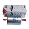 Фильтр топливный GoodWiil FG-300 аналог 7700845961