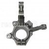 Кулак поворотный KANGOO TORK TRK0404 Правый аналог 8200150223