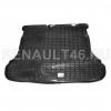 Коврик багажника LADA VESTA REZKON 5039045100 (пластик) аналог 99999218073282
