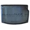 Коврик багажника MEGANE III Х/Б REZAW-PLAST 101351 аналог 7711425290