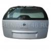Крышка багажника MEGANE II Универсал Renault оригинал Б/У 7751474294