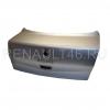 Крышка багажника MEGANE II Седан Renault оригинал Б/У 7751474292