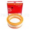 Фильтр воздушный MOTRIO 8671095069 аналог 7701047655; 7701069365; 7701070525