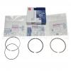 Кольца поршневые NE 9-3845-00 (D76 2x2x2,5) 1.5 DCI (комплект на один поршень) аналог 120330783R