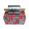 Фильтр топливный PATRON PF3124 аналог 7700845961