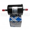 Фильтр топливный STELLOX 21-00072-SX аналог 7700845961
