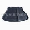 Коврик багажника SYMBOL 02- (СЕДАН) седан NOVLINE NLC.41.10.B10 полиуретан аналог
