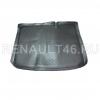 Коврик багажника Sandero (резина) Renault оригинал 7711471119