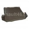 Коврик багажника Sandero полиуретан NORPLAST NPL-P-69-60 аналог