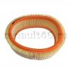 Фильтр воздушный Sintec SNF-RL001-B аналог 7701047655; 7701069365; 7701070525