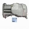 Картер двигателя TORK TRK0209 аналог 8200535857