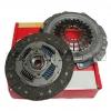 Сцепление в сборе 1.5 DCI MOTRIO 8671095110 аналог 7701476804