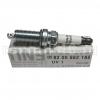 Свеча зажигания дв. 1,2 16V (D4F) Renault оригинал 8200662185