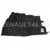 Обшивка багажника LOGAN II 2014- Правая Renault оригинал 849500124R
