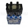 Катушка зажигания STELLOX 61-00009-SX аналог 7700274008; 224336134R