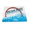 Прокладка поддона Victor Reinz 71-34358-00 (Е7J/K7M 702, 703, 720, 790) Задняя аналог 7700867461