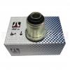 Сайлентблок рычага RTS 017-00405 MEGANE II (передний) аналог