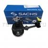 Подшипник выжимной Sachs 3182600140 (MEGANE II) аналог 8200855816