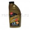 Тормозная жидкость Sintec EURO  DOT-4 (455 г)