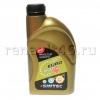 Тормозная жидкость Sintec EURO  DOT-4 (900г)