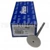 Клапан ГБЦ Впускной Freccia R4574-S аналог 7701465088