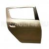 Дверь SANDERO II 2014- задняя Правая Renault оригинал Б/У 821002434R; 821005582R